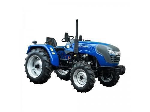 Трактор FT244HRXN