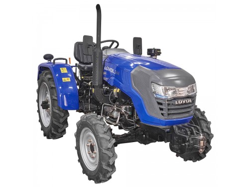 Трактор FT244HM