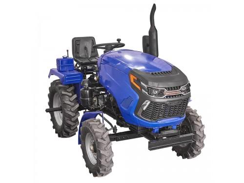 Трактор DW 200SL