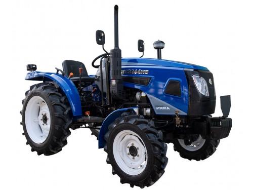 Трактор JMT 3244HS