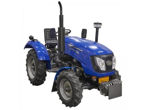 Трактор T244THL