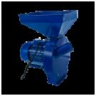 Оборудование для заготовки и переработки кормов