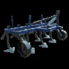 Доп.оборудование для тракторов